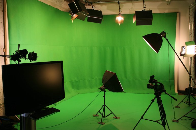 studioplex-studios-green-screen (1)