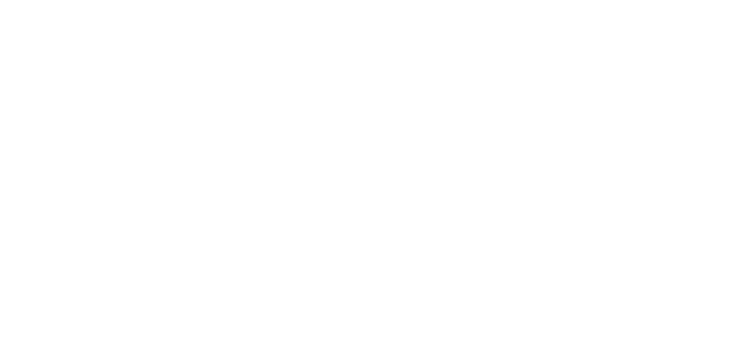 what you can